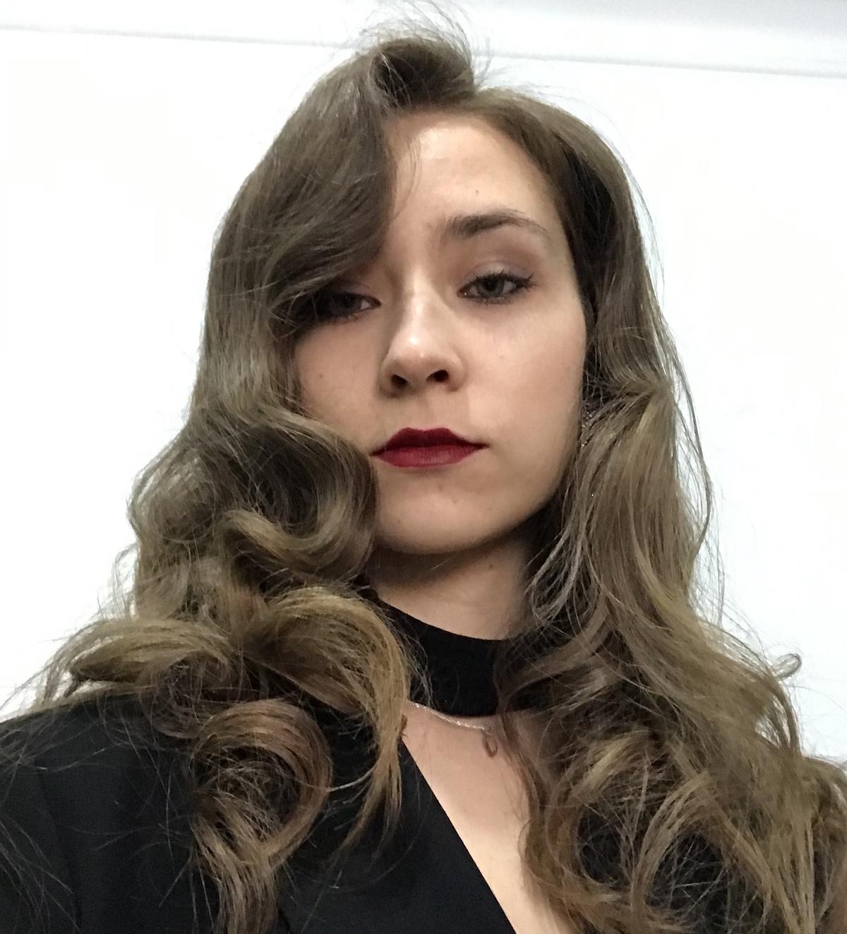 Liudmyla Tenetiukh - rosyjski > ukraiński translator