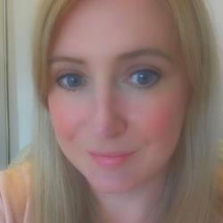 Catriona Ward - español al inglés translator