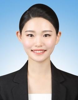 Sohyun Kim - angielski > koreański translator