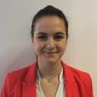 Bruna Ferreira - English to Portuguese translator