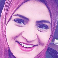 Sarah A. Badr - inglés a árabe translator