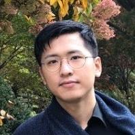 Kai Park - angielski > koreański translator