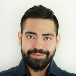 Eduardo Lillo - inglés a noruego translator