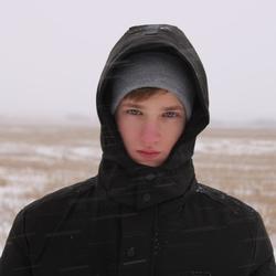 Vlad Pryschepa - rosyjski > ukraiński translator