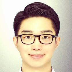Jason Cho - koreański > angielski translator