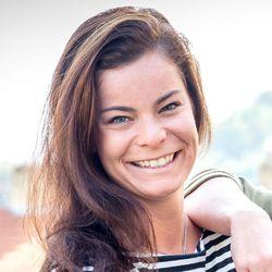 Anna Petráková - English to Czech translator