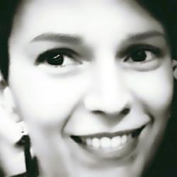 Silvia Procicchiani - angielski > włoski translator