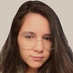 loubna ENAKHLI - inglés a árabe translator