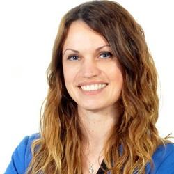 Elisa Serra - francés a italiano translator
