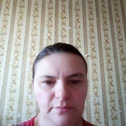 elenare - angielski > rosyjski translator