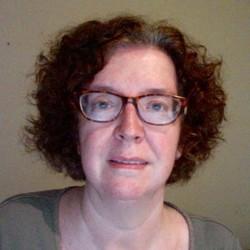 Lise Alves - portugués a inglés translator