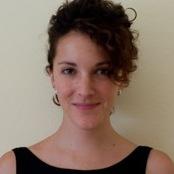 Anna Bandiera - angielski > włoski translator