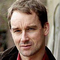 Jochen Metzger - English to German translator