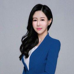 YEONSUN YU - angielski > koreański translator