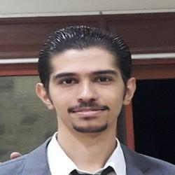 Mahmoud Ismail - inglés a árabe translator
