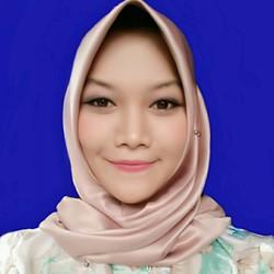 Lusi Nova - inglés a indonesio translator