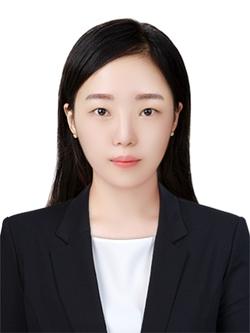 Yurim Jung - angielski > koreański translator