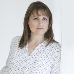 Michaela König - Spanish a German translator