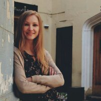 Magdalena Antosz - español al polaco translator