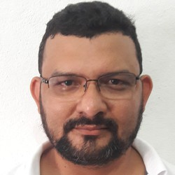Rolando Estrada - English to Spanish translator