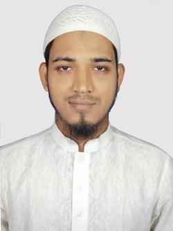 Monir Misbah - angielski > bengalski translator