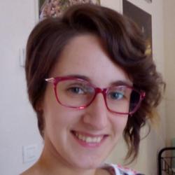 Roberta Pontiglione - inglés al italiano translator