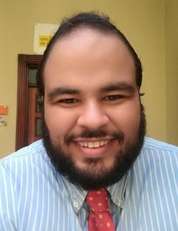 Phillips Diaz-Vicioso - español a inglés translator