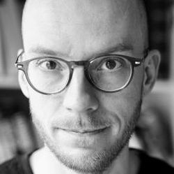 Jesse Ojansivu - angielski > fiński translator