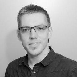Girts Balodis - Norwegian (Bokmal) to Latvian translator