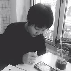 Park Be - angielski > koreański translator