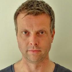 Lars Knudsen - English to Danish translator