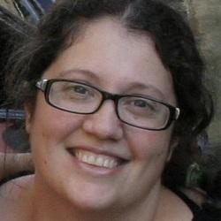 Sabrina Bianchi - angielski > włoski translator