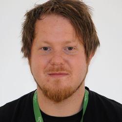 Martin Haugen - inglés a noruego translator