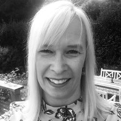 Charlotte Sirc - inglés a sueco translator