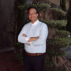 Zafer Dunbay - Turkish to German translator