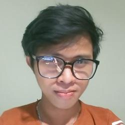Micserjay Cloma - Tagalog to English translator