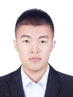 anyezi007 - inglés al chino translator