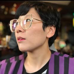 Hyojung Kim - angielski > koreański translator
