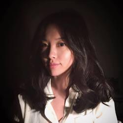 Diane Park - koreański > angielski translator
