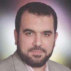Ahmed Abdel-Aziz - inglés a árabe translator