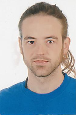 Enrico Moioli - inglés a italiano translator