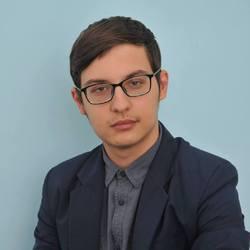 Andrei Iancu - inglés a rumano translator