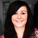 Karoline Gjertsen - inglés a noruego translator