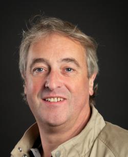 Peter Quite - inglés a neerlandés translator