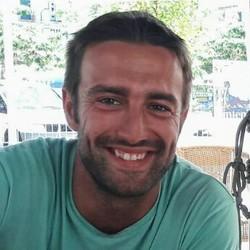 Konrad Hofman - inglés a neerlandés translator