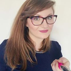 Mihaela Dumitrache - rumano a inglés translator