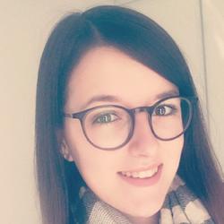 Alicia FAREY - inglés a francés translator