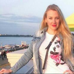 Janna Zayn - angielski > rosyjski translator