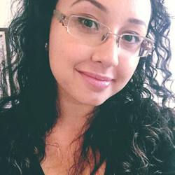 Ketellyn Manique - English to Portuguese translator