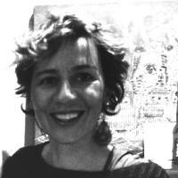 Susana Ferreira - inglés a portugués translator